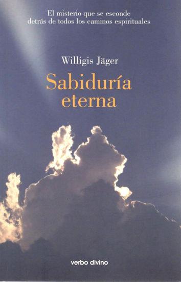 Picture of SABIDURIA ETERNA #98
