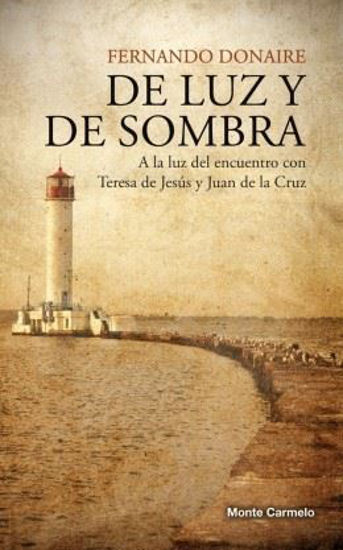 Picture of DE LUZ Y DE SOMBRA