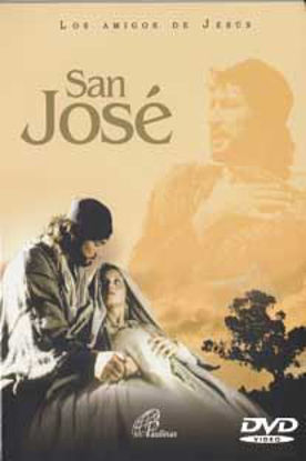 DVD.SAN JOSE