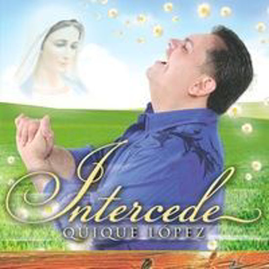 Picture of CD.INTERCEDE