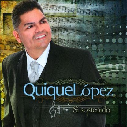 Picture of CD.SI SOSTENIDO