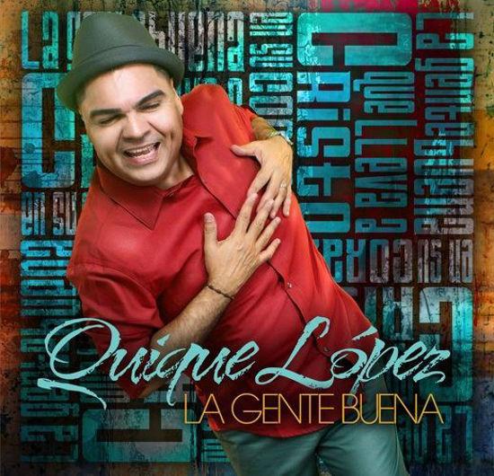 Picture of CD.GENTE BUENA