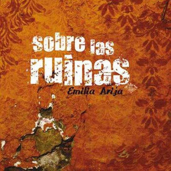 CD.SOBRE LAS RUINAS