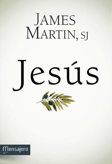 JESUS (MENSAJERO)