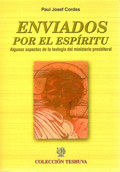 ENVIADOS POR EL ESPIRITU