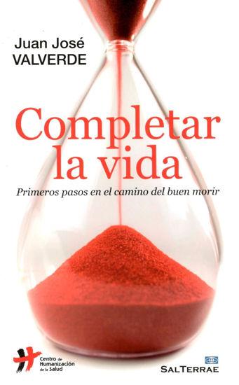 COMPLETAR LA VIDA #130