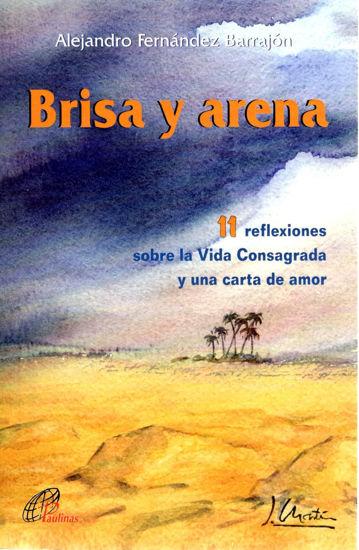 BRISA Y ARENA #18