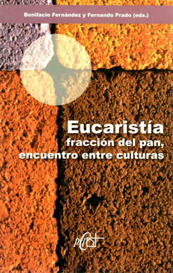 EUCARISTIA (PUBLICACIONES CLARETIANAS)