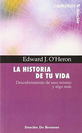 HISTORIA DE TU VIDA