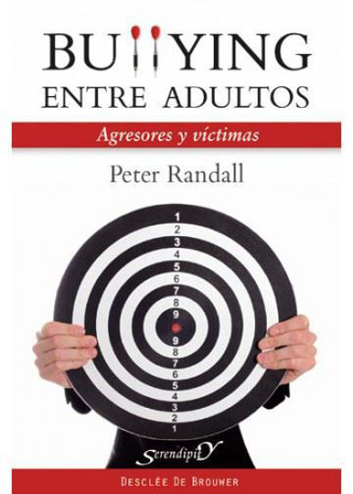 Picture of BULLYING ENTRE ADULTOS #155