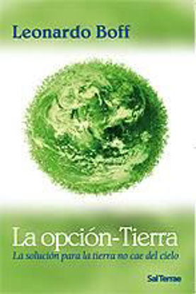 Picture of OPCION TIERRA #225