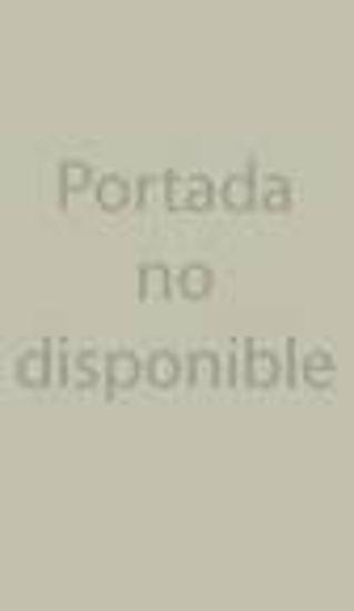 Picture of DIALOGOS DE CARMELITAS (ENCUENTRO) #13