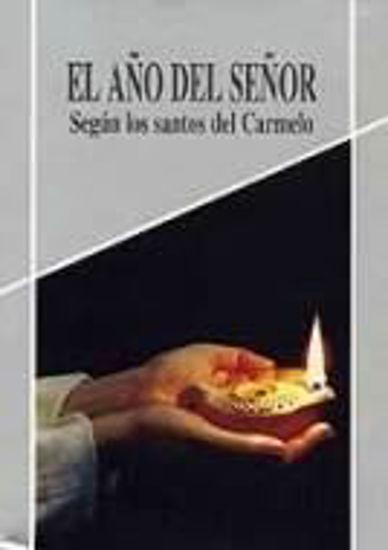 Foto de AÑO DEL SEÑOR
