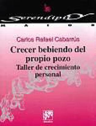 Picture of CRECER BEBIENDO DEL PROPIO POZO #7