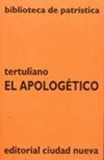 Foto de APOLOGETICO (CIUDAD NUEVA) #38