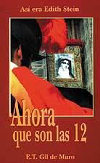 Foto de AHORA QUE SON LAS 12 #12