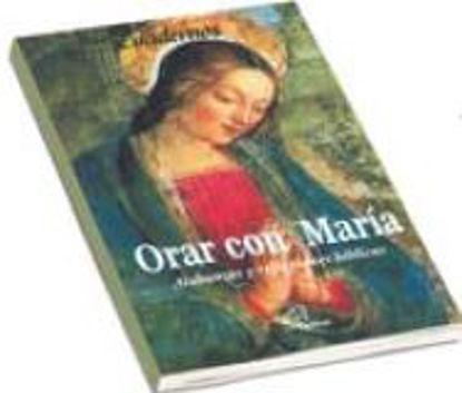 Foto de ORAR CON MARIA (PAULINAS COLOMBIA)