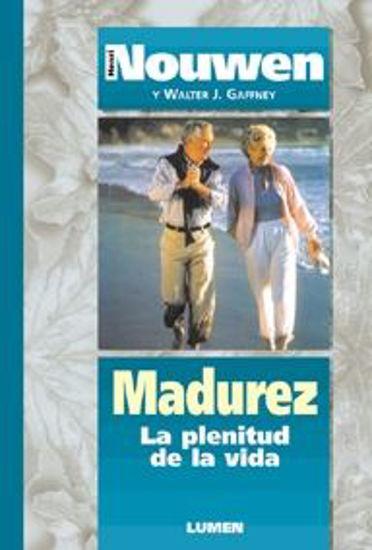 Picture of MADUREZ