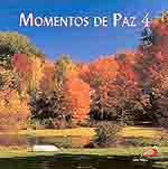 Foto de CD.MOMENTOS DE PAZ  4