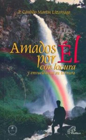 Picture of AMADOS POR EL CON LOCURA