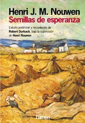Picture of SEMILLAS DE ESPERANZA
