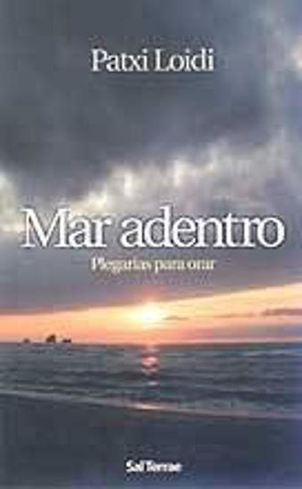 Foto de MAR ADENTRO (SAL TERRAE) #143