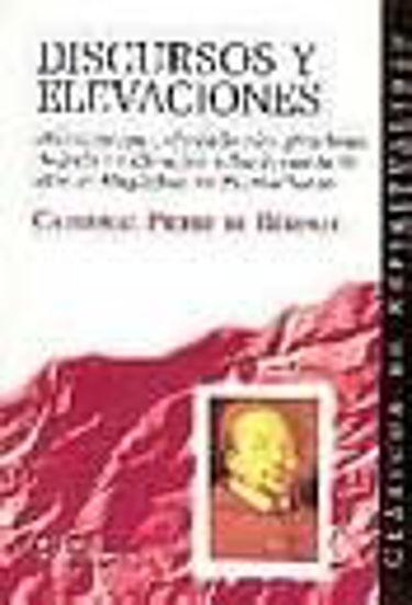 Picture of DISCURSOS Y ELEVACIONES #22