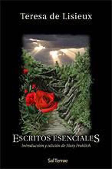 Foto de ESCRITOS ESENCIALES TERESA LISIEUX #154