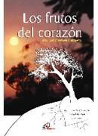 Foto de FRUTOS DEL CORAZON (PAULINAS MEXICO)