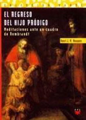 Picture of REGRESO DEL HIJO PRODIGO (FLEXIBLE) #8