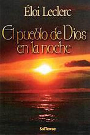 Foto de PUEBLO DE DIOS EN LA NOCHE #165