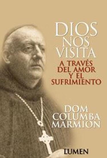 Picture of DIOS NOS VISITA