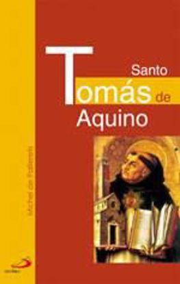 Picture of SANTO TOMAS DE AQUINO (SP ESPAÑA) #5