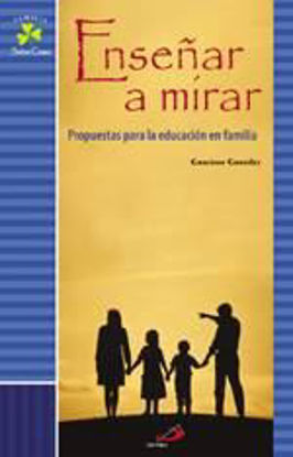 Picture of ENSEÑAR A MIRAR #4