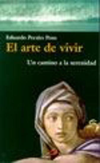 Foto de ARTE DE VIVIR (ESPAÑA) #30