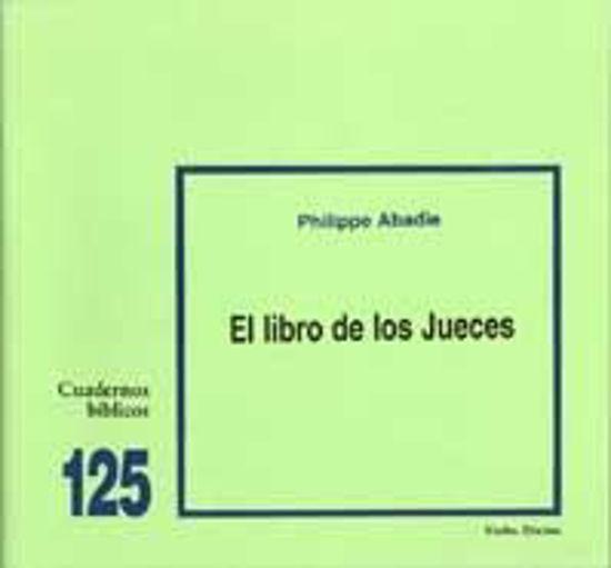 Foto de LIBRO DE LOS JUECES #125