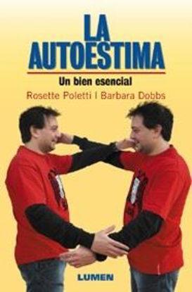 Picture of AUTOESTIMA (LUMEN/POLETTI)