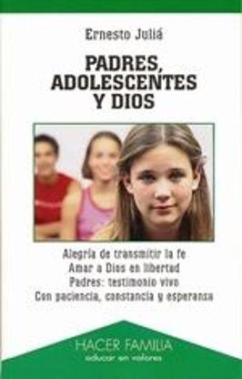 Foto de PADRES ADOLESCENTES Y DIOS #91
