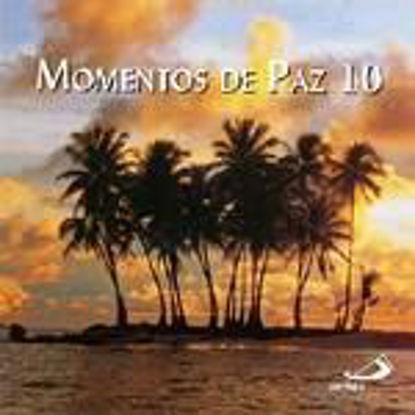 Foto de CD.MOMENTOS DE PAZ 10