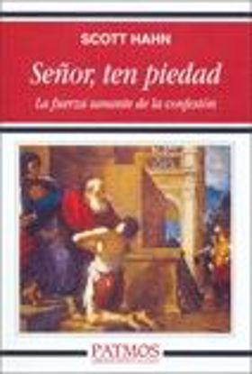 Picture of SEÑOR TEN PIEDAD #233