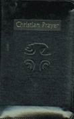 Foto de CHRISTIAN PRAYER  (DIURNAL)
