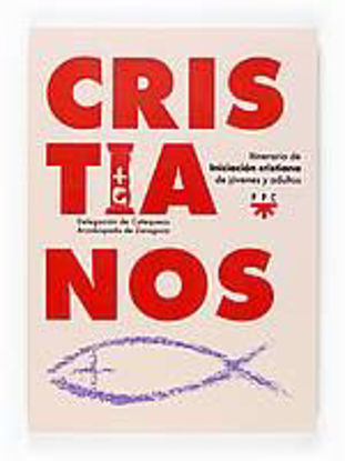 Picture of CRISTIANOS