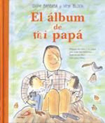 Foto de ALBUM DE MI PAPA
