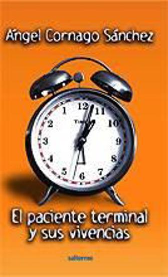 Picture of PACIENTE TERMINAL Y SUS VIVENCIAS #100