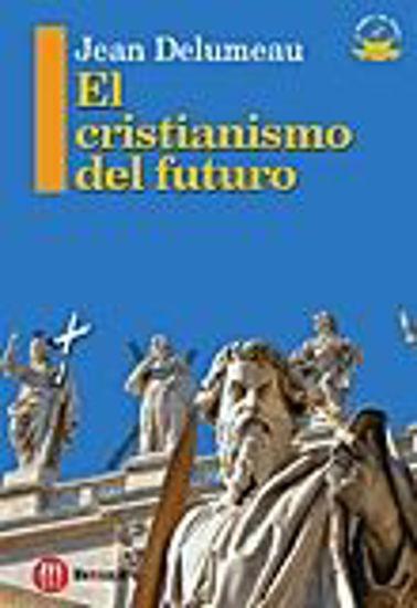 Picture of CRISTIANISMO DEL FUTURO #22