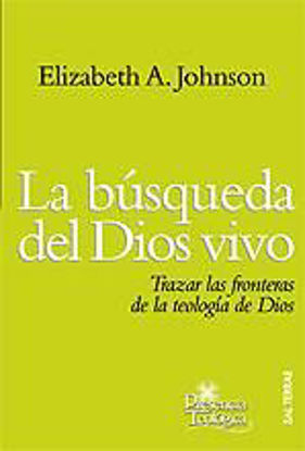 Picture of BUSQUEDA DEL DIOS VIVO #168