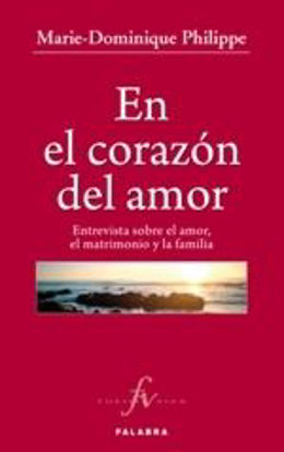 Picture of EN EL CORAZON DEL AMOR