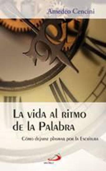 Foto de VIDA AL RITMO DE LA PALABRA #14