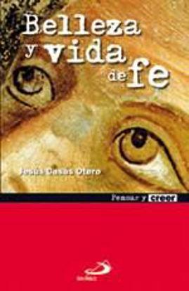 Picture of BELLEZA Y VIDA DE FE #22