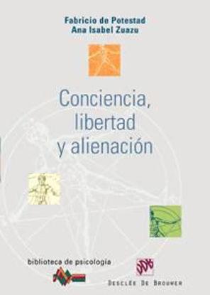 Picture of CONCIENCIA LIBERTAD Y ALIENACION #146